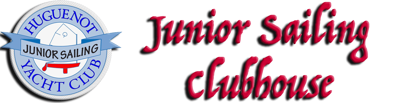 Junior Clubhouse